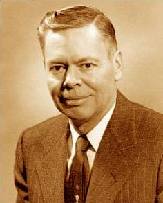 photo of Jack Boswell